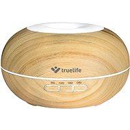 TrueLife AIR Diffuser D5 Light - Aroma diffúzor