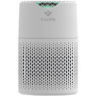 TrueLife AIR Purifier P3 WiFi - Légtisztító