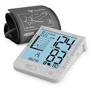 TrueLife Pulse BT - Vérnyomásmérő