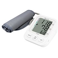 TrueLife Pulse - Vérnyomásmérő