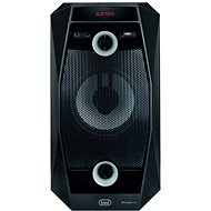 Trevi Karaoke XF 800 - Hangszóró