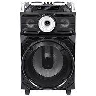 Trevi Karaoke XF 1800 - Bluetooth hangszóró