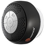 TaoTronic TT-SK03 - Bluetooth hangszóró