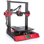 TEVO Flash 98% Prebuilt - 3D nyomtató