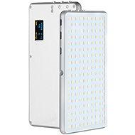 Teyeleec TA180 LED - Stúdióvilágítás