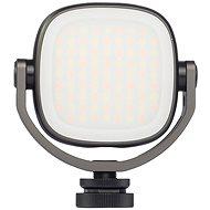 Teyeleec TA77-RGB LED