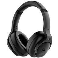 Vezeték nélküli fül-/fejhallgató TicKasa ANC