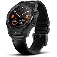Ticwatch Pro 2020 fekete - Okosóra
