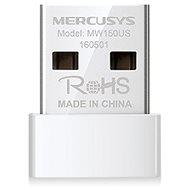 Mercusys MW150US