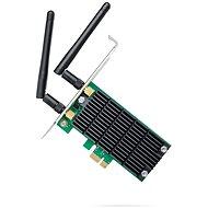 Archer T4E - Wifi hálózati kártya