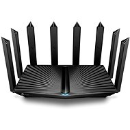 TP-Link Archer AX90 - WiFi router