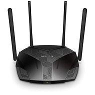 Mercusys MR70X - WiFi router