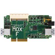 Turris MOX F (USB) - Modul
