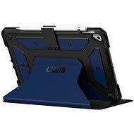 """UAG Metropolis Blue iPad 10.2"""" 2019/2020 - Tablet tok"""