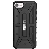 UAG Pathfinder Black iPhone 7/ 8 - Mobiltartó