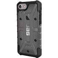UAG Ash Smoke iPhone SE 2020/8/7/6s - Mobiltelefon hátlap