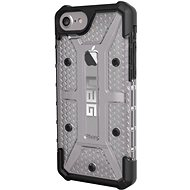 UAG Ice Clear  iPhone SE 2020/8/7/6s - Mobiltelefon hátlap