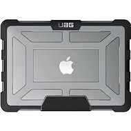 """UAG - Ice Clear plazma tok - MacBook Pro 13"""" (2016) modellhez - Védőtok"""