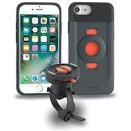TigraSport FitClic Neo Bike Kit iPhone 6s/7/8/SE 2020