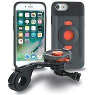 TigraSport FitClic Neo Bike Kit Forward iPhone 6s/7/8/SE 2020