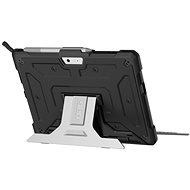 UAG Metropolis Case Black Microsoft Surface Go - Tablet tok