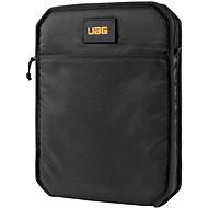 """UAG Shock Sleeve Lite fekete iPad Pro 12,9"""" - Tablet tok"""