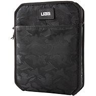 "UAG Shock Sleeve Lite Fekete Camo iPad Pro 12,9"" - Tablet tok"