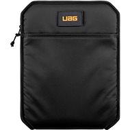 """UAG Shock Sleeve Lite fekete iPad Pro 11"""" - Tablet tok"""