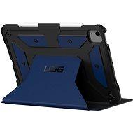 """UAG Metropolis Blue iPad Air 10.9"""" 2020/iPad Pro 11"""" 2018/2020 - Tablet tok"""