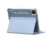 """UAG U Lucent blue iPad Pro 11"""" 2021/2020/2018/iPad Air 10.9"""" - Tablet tok"""