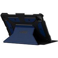 """UAG Metropolis Blue iPad Pro 11"""" 2021/2020/2018/iPad Air 10.9"""" - Tablet tok"""
