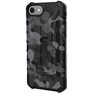 UAG Pathfinder SE Case Midnight Camo iPhone 8/7 - Mobiltartó