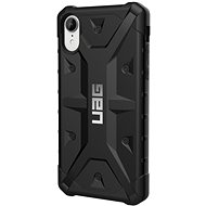 UAG Pathfinder Case Black iPhone XR