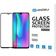 Odzu Glass Screen Protector E2E Honor 10 Lite - Képernyővédő