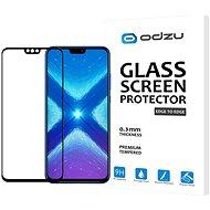 Odzu Glass Screen Protector E2E Honor 8X - Képernyővédő