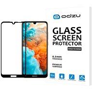 Odzu Glass Screen Protector E2E Huawei Y6 2019 - Képernyővédő