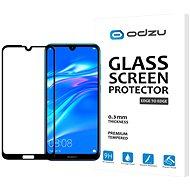 Odzu Glass Screen Protector E2E Huawei Y7 2019 - Képernyővédő