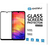 Odzu Glass Screen Protector E2E Xiaomi Redmi Note 7 - Képernyővédő
