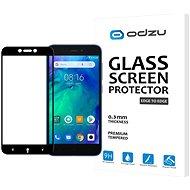 Odzu Glass Screen Protector E2E Xiaomi Redmi Go - Képernyővédő