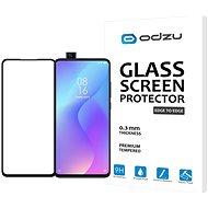 Odzu Glass Screen Protector E2E Xiaomi Mi 9T - Képernyővédő