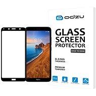Odzu Glass Screen Protector E2E Xiaomi Redmi 7A - Képernyővédő