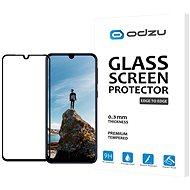Odzu Glass Screen Protector E2E Samsung Galaxy M21 - Képernyővédő