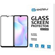 Odzu Glass Screen Protector E2E Xiaomi Redmi 9A - Képernyővédő