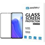 Odzu Glass Screen Protector E2E Xiaomi Mi 10T/10T Pro - Képernyővédő