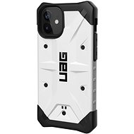 UAG Pathfinder White iPhone 12 Mini - Mobiltelefon hátlap
