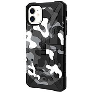 UAG Pathfinder SE Arctic Camo iPhone 11