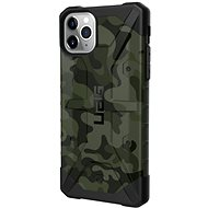 UAG Pathfinder SE Forest Camo iPhone 11 Pro Max