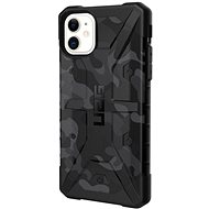 UAG Pathfinder SE Midnight Camo iPhone 11