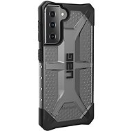 Mobiltelefon hátlap UAG Plasma Ice Samsung Galaxy S21 - Kryt na mobil