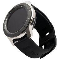 UAG Scout Strap Black Samsung Galaxy Watch 46 mm